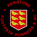 Penistone Footpath Runners & AC